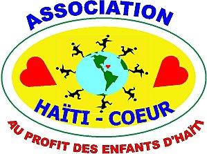 Bol d'Air Nature Trophy au profit de Haïti Coeur