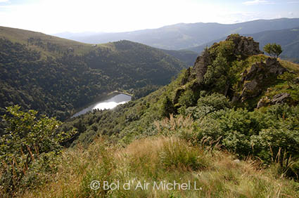 089-ML Lac du Schiessrothried