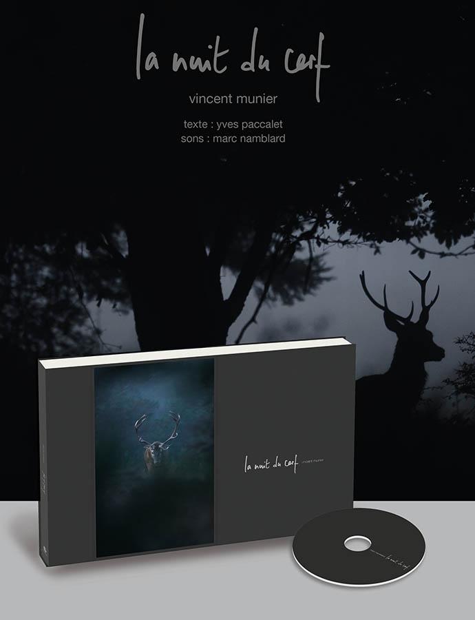 Vincent Munier-La nuit du cerf DP-Kobalann-1