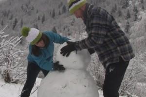 bonhomme-neige-cabane