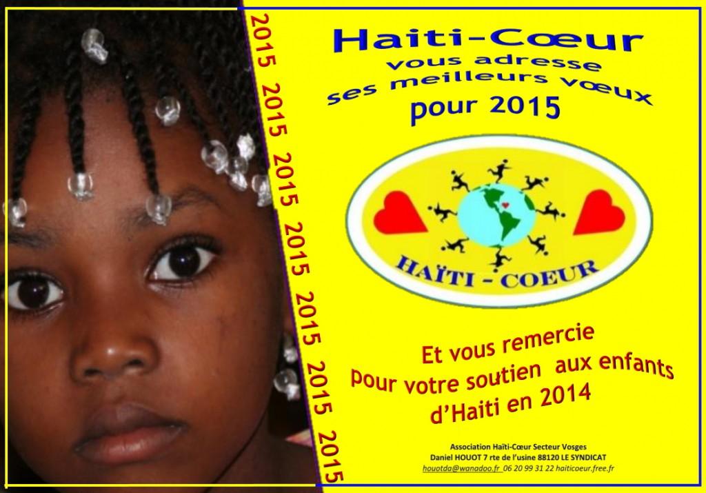 haiti-coeur-boldair-vosges