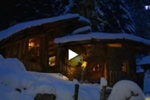 TF1-JT13H-Cabanes-BoldAir_30-01-15