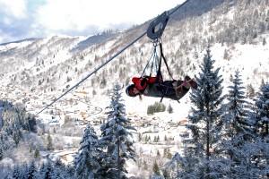 hiver-descente-fantasticable