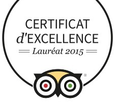 certificat-excellence-tripadvisor-boldair