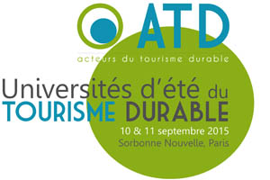 universite-d-ete-tourisme-durable