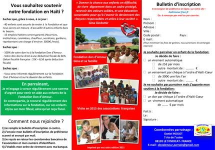 haiti-coeur-dons-vosges