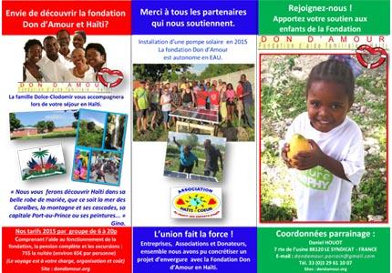 haiti-coeur-vosges-dons