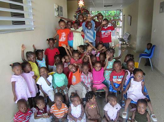 haiti-coeur-noel-vosges