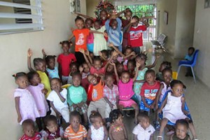 haiti-coeur-noel-vosges2