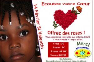 boldair--haiti-coeur-vosges-saint-valentin