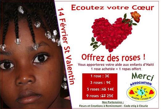 rose-haiti-coeur-boldair-vosges-saint-valentin
