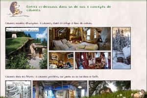 site-clairiere-aux-cabanes