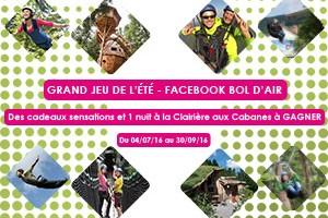 jeu-facebook-boldair