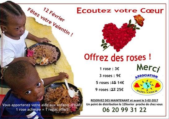 haiti-coeur-saint-valentin-vosges