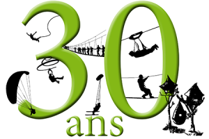 30 ans-small