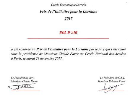 prix-initiative-lorraine-boldair-2017-small