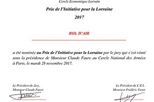 prix-initiative-lorraine-boldair-2017-vignette