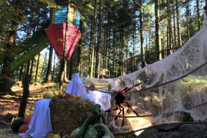 halloween_2020_foret_bois_des_lutins_la_bresse_vosges