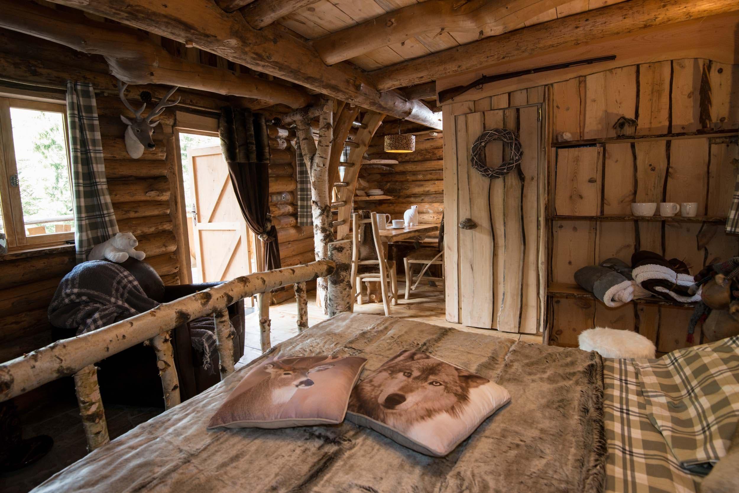 index of medias hebergement cabanes exception. Black Bedroom Furniture Sets. Home Design Ideas