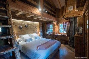 cabane dans les arbres dans les vosges louez la votre avec bol d 39 air. Black Bedroom Furniture Sets. Home Design Ideas