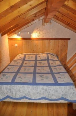 location chalets gerardmer