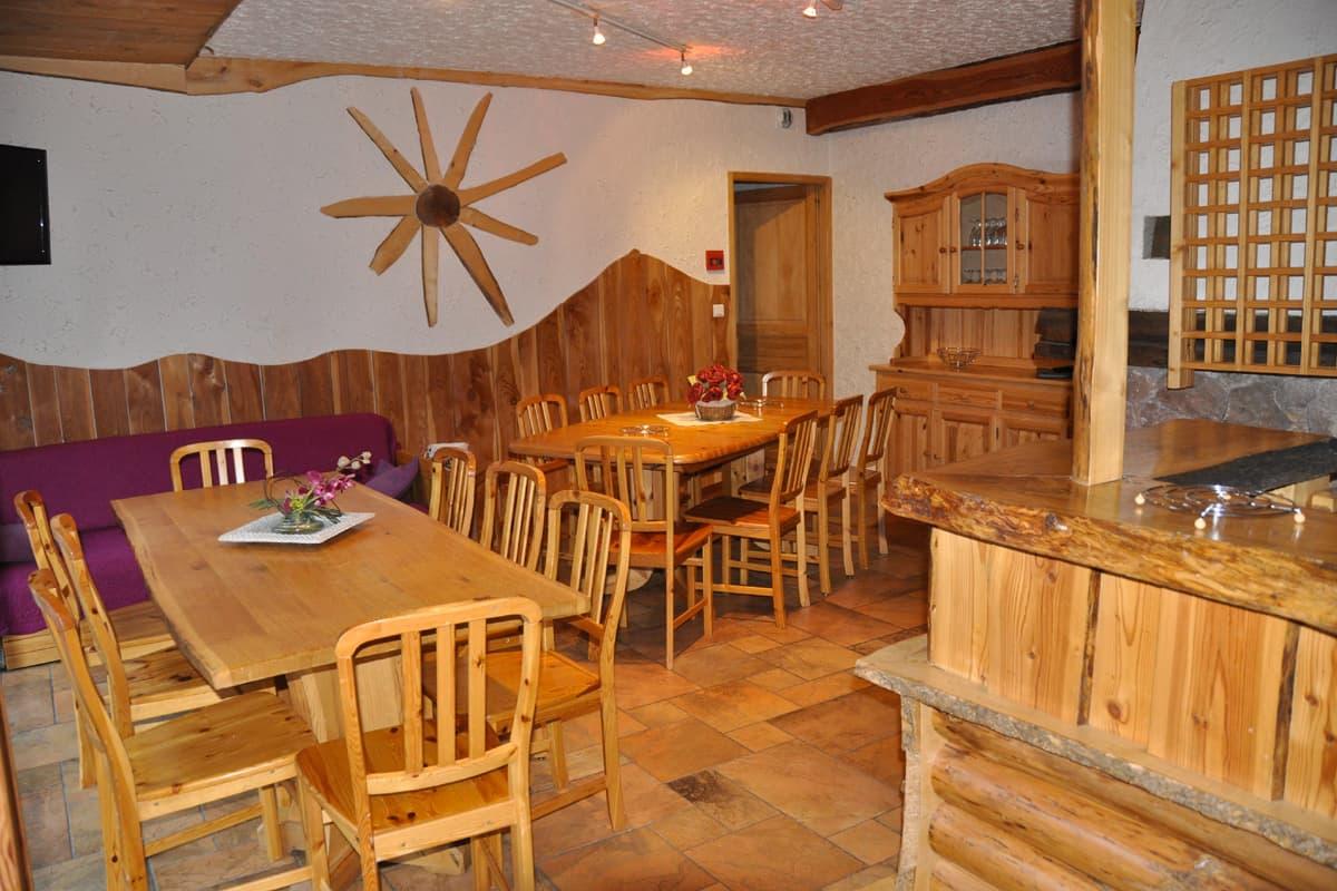 Location Chalet Vosges Location Chalet Gerardmer La Bresse Bol Dair